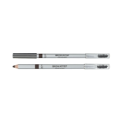 L'OREAL PARIS BROW ARTIST Designer Pencil
