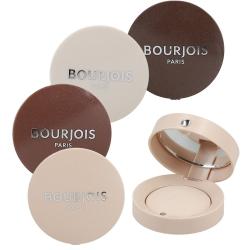 BOURJOIS Little Round Pot Eyeshadows 1.7g