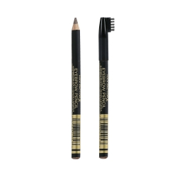 MAX FACTOR Eyebrow Pencil 1.2g