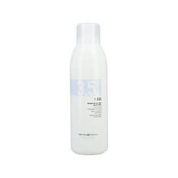 Fanola Perfumed Hydrogen Peroxide Hair Oxidant 1,05% (3,5 vol.) 1000ml