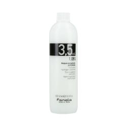 Fanola Perfumed Hydrogen Peroxide Hair Oxidant 1,05% (3,5 vol.) 300ml