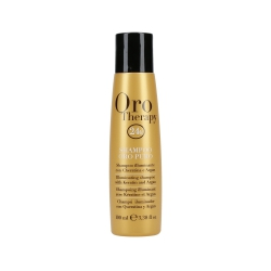 Fanola Oro Therapy Oro Fuso Illuminating Shampoo 100 ml