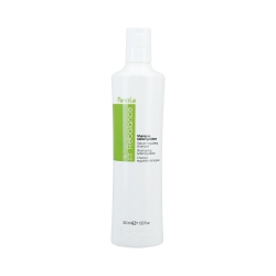FANOLA REBALANCE Cleansing shampoo for hair and scalp 350ml