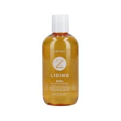 KEMON LIDING BAHIA Hair&Body Hair and body shampoo 250ml