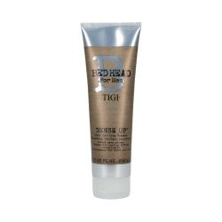 TIGI BED HEAD FOR MEN Dense Up Style Building Shampoo 250ml