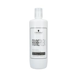 Schwarzkopf - FibrePlex - Fibre Bond Shampoo | 1000 ml.