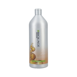BIOLAGE ADVANCED OIL RENEW Oils Shampoo 1000ml