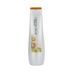 BIOLAGE ADVANCED OIL RENEW Oils Shampoo 250ml