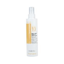 FANOLA NUTRI CARE Nutri-One Spray Leave-in Mask 200ml