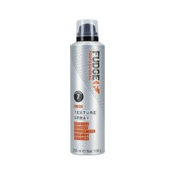 FUDGE PROFESSIONAL Texture Spray 250ml