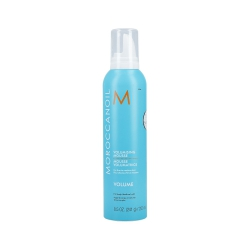 MOROCCANOIL VOLUME Volumizing Mousse 250ml