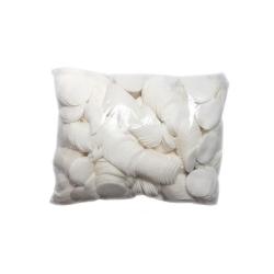 EKO-HIGIENA cotton pads 1200pcs.