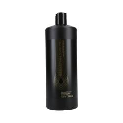 SEBASTIAN PROFESSIONAL Dark Oil Shampoo 1000ml