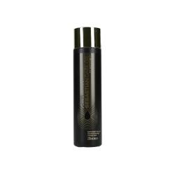SEBASTIAN PROFESSIONAL Dark Oil Shampoo 250ml
