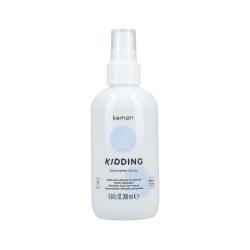 KEMON Liding Kidding Districante Spray 200ml