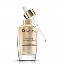 KÉRASTASE Initialiste Serum 60 ml