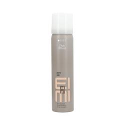 Wella Professionals EIMI Dry Me Dry Shampoo 65 ml
