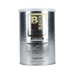 ALFAPARF BB BLEACH Free Style Lift 400g