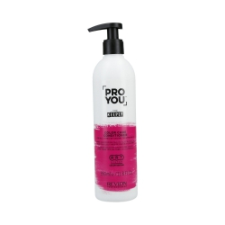 REVLON PROFESSIONAL PROYOU The Keeper Color Care Conditioner 350ml