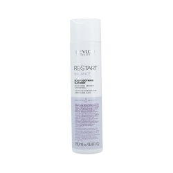 REVLON PROFESSIONAL RE/START Balance Scalp Soothing Shampoo 250ml