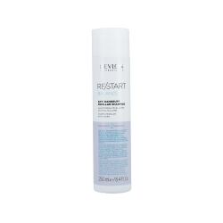 REVLON PROFESSIONAL RE/START Balance Scalp Anti-Dandruff Shampoo 250ml