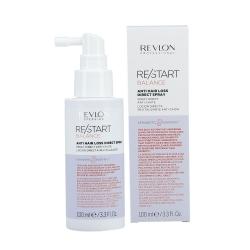REVLON PROFESSIONAL RE/START Balance Anti Hair Loss Spray 100ml
