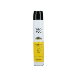 REVLON PROFESSIONAL PROYOU The Setter Strong Hairspray 500ml