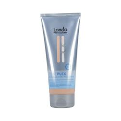 LONDA TONEPLEX Rose Gold toning hair mask 200ml