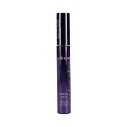LUMENE NORDIC CHIC Full-On Volume Mascara - Black 8ml
