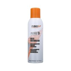 FUDGE PROFESSIONAL REVIVER Dry Shampoo 200ml