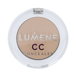 LUMENE CC Concealer Light 3g
