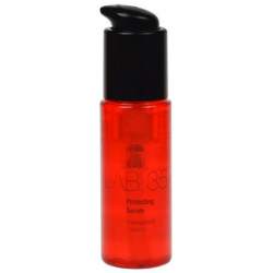 Kallos Lab 35 Protecting Serum 50 ml