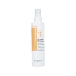 FANOLA NOURISHING Restructuring Spray Hair Mask 200ml