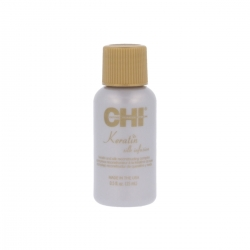 CHI Keratin Silk Infusion Keratin treatment with silk 15 ml