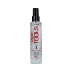 FANOLA STYLING TOOLS Bright Crystals 100ml