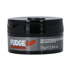 FUDGE PROFESSIONAL Fat Hed Hair styling cream 75g
