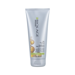 BIOLAGE ADVANCED OIL RENEW System Conditioner 200ml
