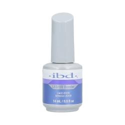 IBD Bonder Gel primer LED/UV nails 14ml
