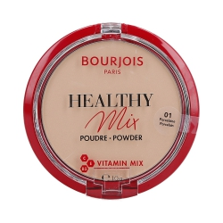 BOURJOIS HEALTHY MIX Powder 10g