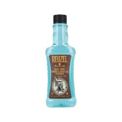 REUZEL Hair tonic gentle styling 350ml