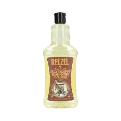 REUZEL Daily Hair Shampoo 1000ml