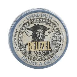 REUZEL Beard Balm Beard conditioner and styler 35g