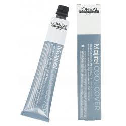 L'Oreal Professionnel Majirel Cool Cover 50 ml