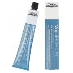 L'Oréal Professionnel Majirel High Lift Colouring Cream 50 ml