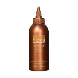 Mizani Spradiance High Gloss Serum 148 ml