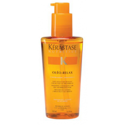Kerastase Nutritive Oleo Relax Fluid 125 ml