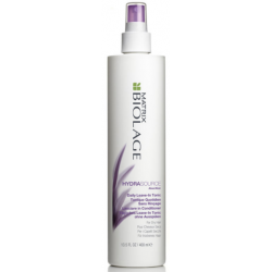Matrix Biolage Hydrasource Daily Leave-In Tonic 400 ml