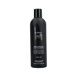 ALFAPARF BLENDS OF MANY Rebalancing Low Shampoo 250ml