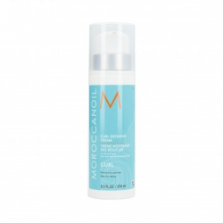 Moroccanoil Curl Curl Defining Cream for Wavy to Curly Hair 250 ml