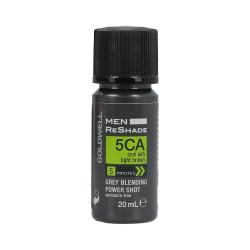 Goldwell MEN RE-SHADE 5CA | 20 ml.